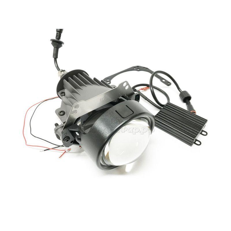 Прожектора светодиодные уличные картинки